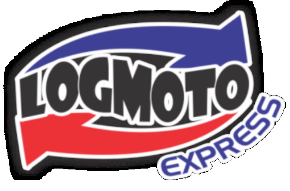 Log Moto